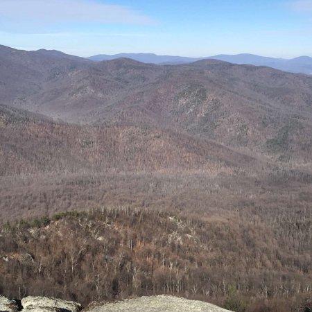 Old Rag Mountain Hike: photo1.jpg