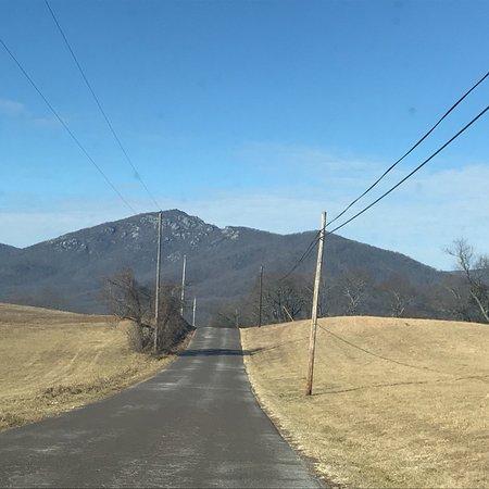 Old Rag Mountain Hike: photo5.jpg