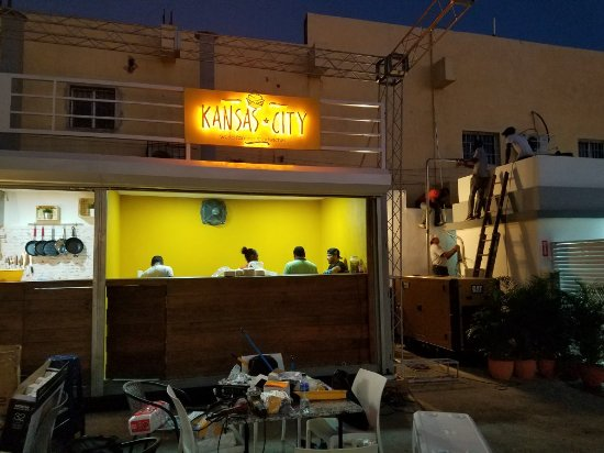 20171214182919largejpg Picture of Canaveral Food Park La