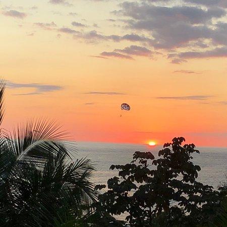 Hotel Coco Beach: photo1.jpg