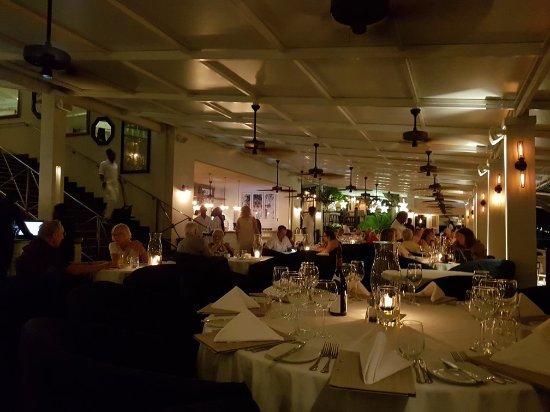 Lone Star Restaurant & Hotel: 20180203_203922_large.jpg
