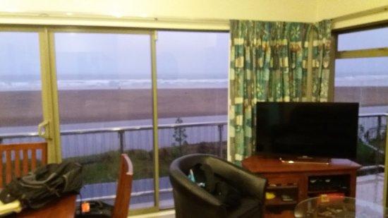 GEMS Seaside Lodge Photo