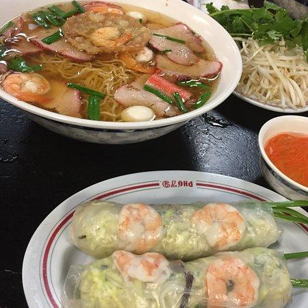 Pho 79 Garden Grove 9941 Hazard Ave Restaurant Reviews Phone Number Photos Tripadvisor