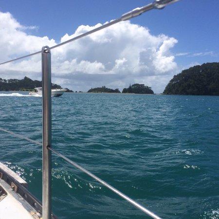 Phantom Sailing : photo1.jpg