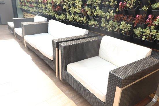 Monotel - Luxury Business Hotel: 20180203022828_IMG_3901_large.jpg