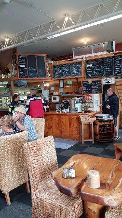 Rivers Cafe: 20180204_141203_large.jpg
