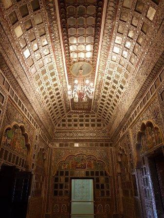 Rajasthan Tours Service