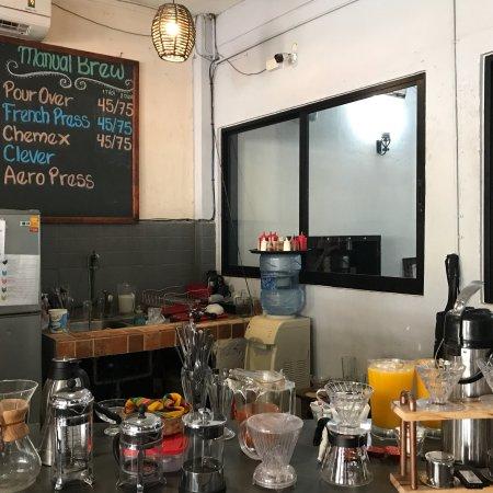 Cafe Bean: photo2.jpg
