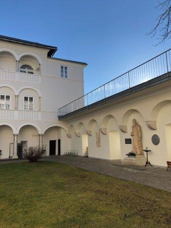 Wernberg, Austria: IMG-20180130-WA0032_large.jpg