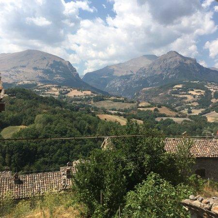 Montefortino, Italie : photo7.jpg