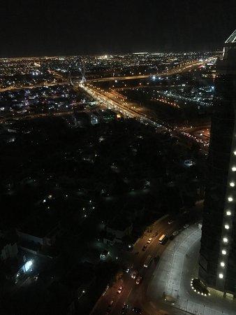 Foto de InterContinental Doha The City