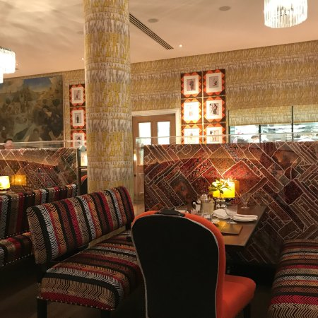 Ham Yard Hotel: photo1.jpg