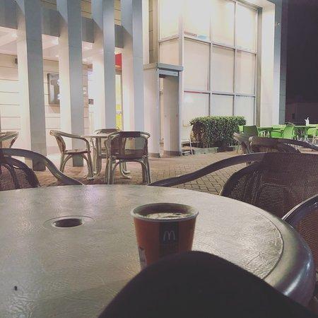 Coffee Tea and Company