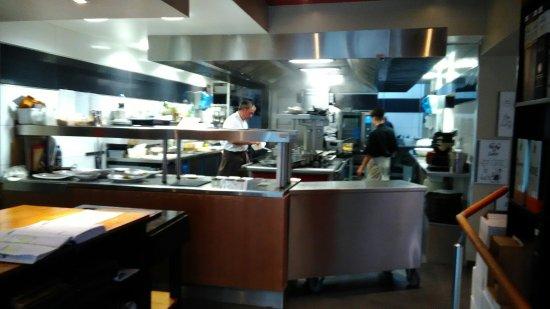 La table d 39 arthur r charleville mezieres - Restaurant la table d arthur charleville ...
