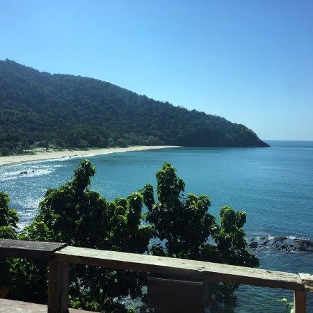 Bamboo Bay Resort: photo0.jpg