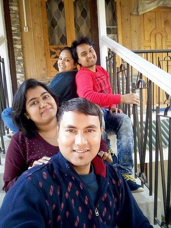 Pedong, Indien: IMG-20180128-WA0360_large.jpg
