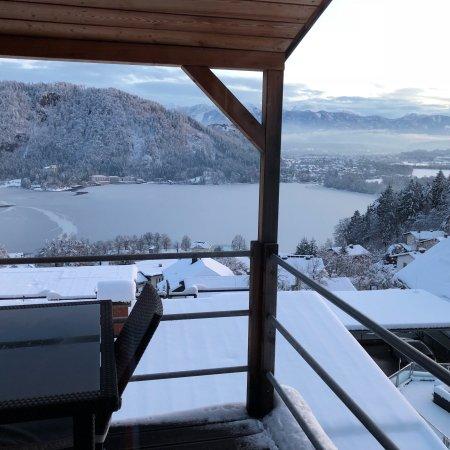 Annenheim, Österreich: photo0.jpg
