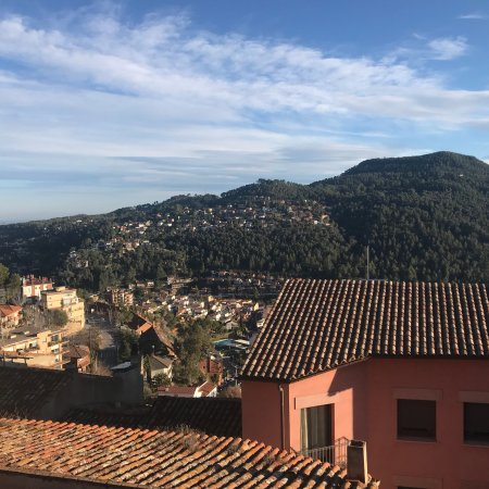 Corbera de Llobregat, Spain: photo3.jpg