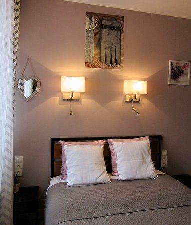 h tel des causses millau france voir les tarifs 156 avis et 55 photos. Black Bedroom Furniture Sets. Home Design Ideas