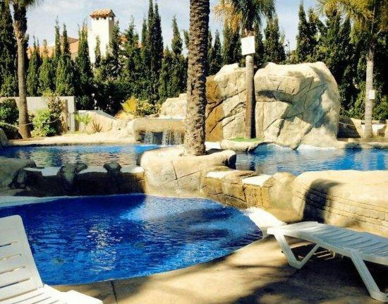Hotel Rober Palas: hotel-rober-palas-lalfas-del-pi-072_large.jpg