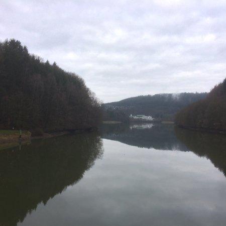 Biersdorf am See, Jerman: photo6.jpg
