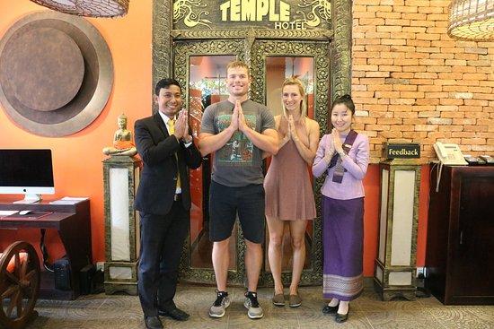 Golden Temple Hotel: 28 (2)-1_large.jpg