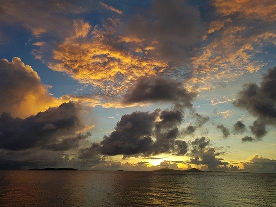 Chuuk Image