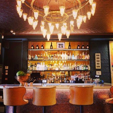St Benedicts Street Restaurants