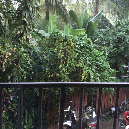 Srichada Hotel Khaolak: photo1.jpg