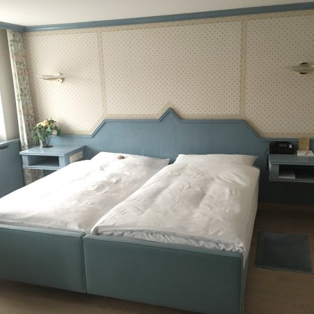 Romantik Hotel Säntis: photo1.jpg