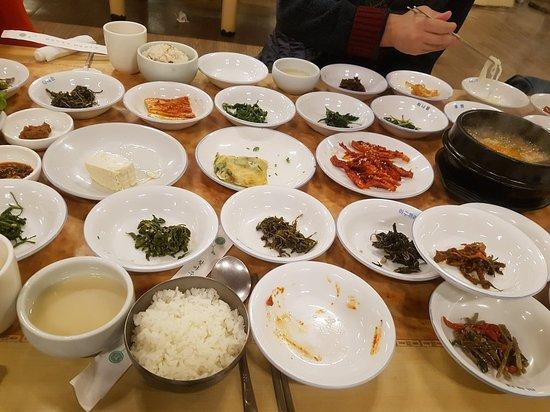 Chungju, South Korea: TA_IMG_20180204_190959_large.jpg