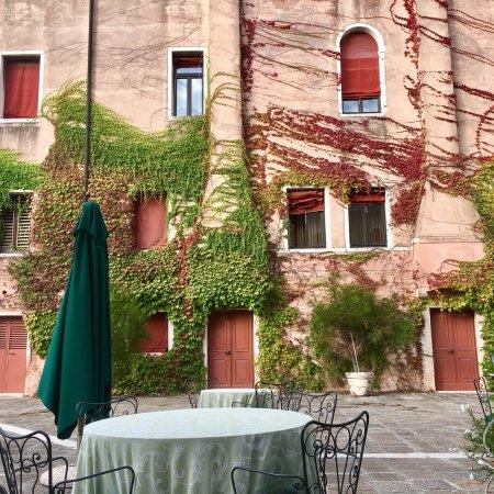 Palladio Hotel & Spa: photo3.jpg