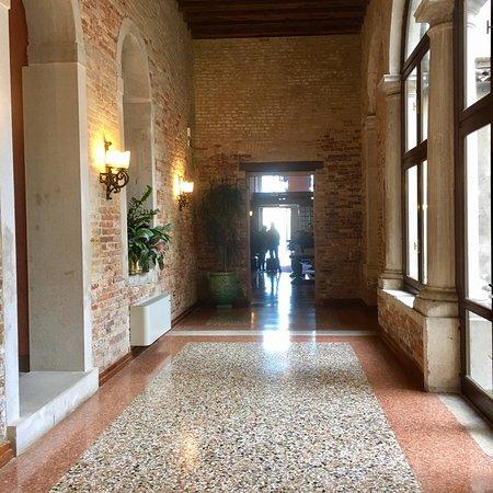 Palladio Hotel & Spa: photo4.jpg