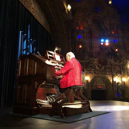 Tampa Theatre: photo6.jpg