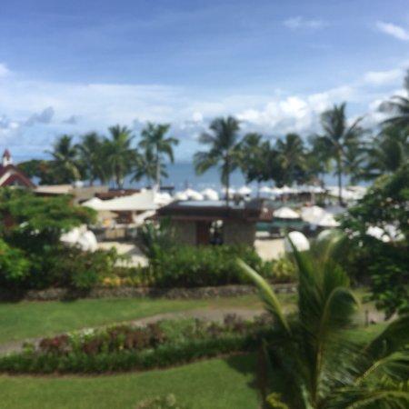 Sofitel Fiji Resort & Spa: photo1.jpg
