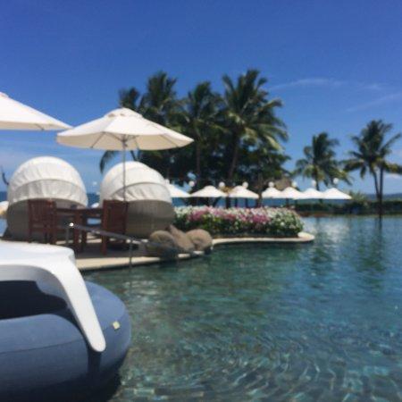Sofitel Fiji Resort & Spa: photo5.jpg