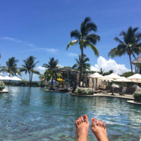 Sofitel Fiji Resort & Spa: photo6.jpg