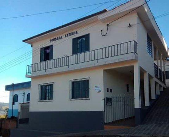 Pedralva Photo