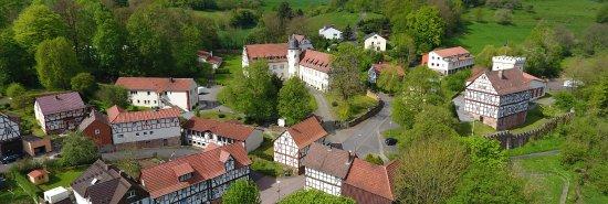 Buchenau Foto
