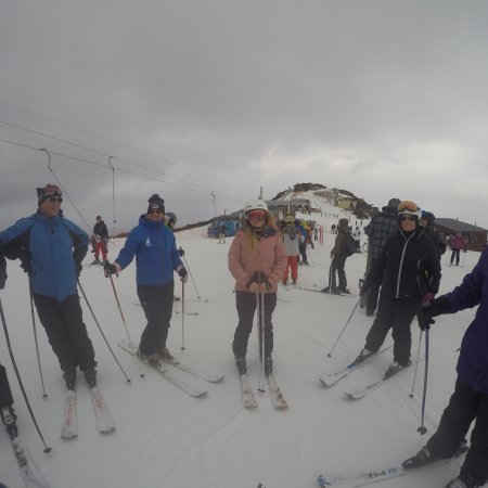 Borovets, Bulgaria: photo1.jpg