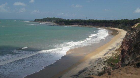 Santuario Ecologico de Pipa: 20180203_111445_large.jpg