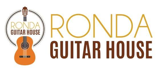 Ronda Guitar House