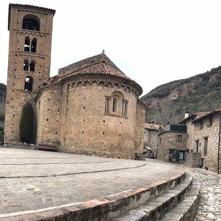 Beget, Spain: photo1.jpg