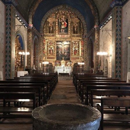 Beget, Spain: photo2.jpg