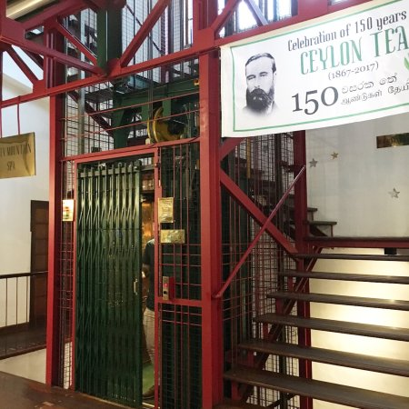 Heritance Tea Factory: photo1.jpg