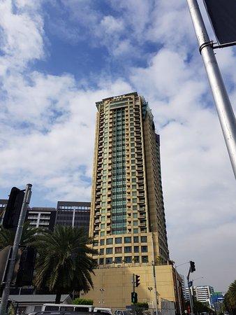 Vivere Hotel: 20180126_140929_large.jpg