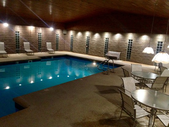 Ramada Hotel Conference Center By Wyndham Lewiston 76 1 2 0 Updated 2018 Prices Reviews Maine Tripadvisor