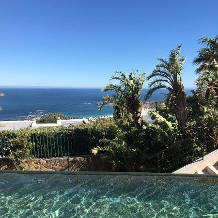 Atlanticview Cape Town Boutique Hotel: photo2.jpg