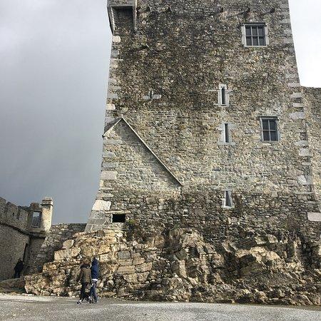 Ross Castle: photo5.jpg