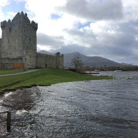 Ross Castle: photo6.jpg